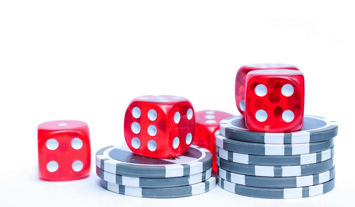 Casinos français avec les meilleurs bonus du marché